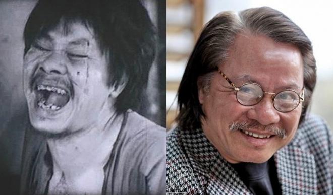 'Chi Pheo' Bui Cuong qua doi khi dang ap u phim ve lao Hac hinh anh