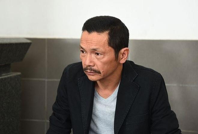 'Chi Pheo' Bui Cuong qua doi khi dang ap u phim ve lao Hac hinh anh 2