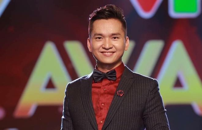 MC Hanh Phuc: 'Don luc cho mot nguoi khong phai chien luoc cua VTV24' hinh anh