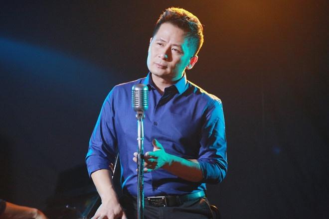 Bang Kieu: 'Ca si nao cung so bi nham chan, nhung an thua la khan gia' hinh anh
