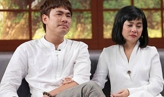 Khan gia phan ung gay gat, khong nhan loi xin loi cua Kieu Minh Tuan hinh anh