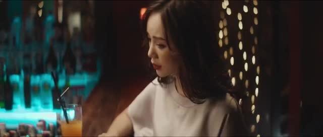 MV 'Lavie En Rose' hinh anh