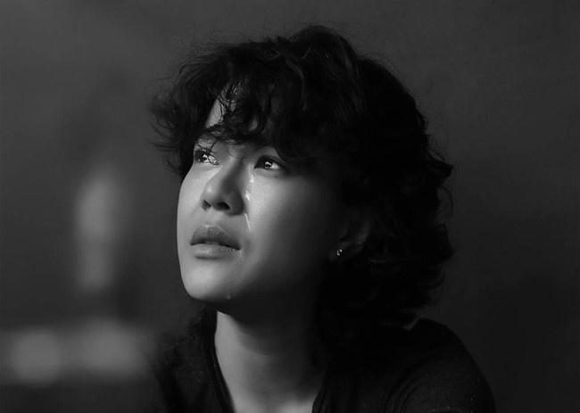 'Em khong the': Ma thuat Hoang Touliver va su lot xac cua Tien Tien hinh anh