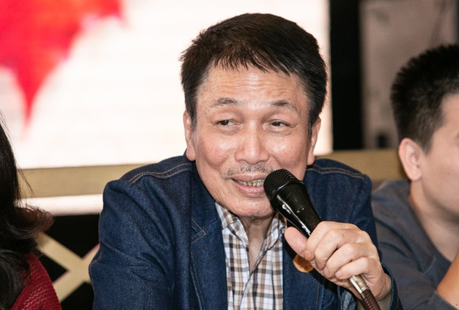 Phu Quang: 'Toi va Ngoc Anh da binh thuong sau lan het gia 10.000 USD' hinh anh