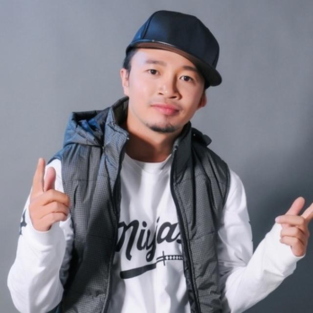 Rapper Ha Le hat nhac Trinh kieu ma mi: Thanh hay bai? hinh anh 3