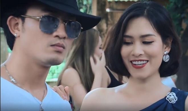 Phim truyen hinh 2018: Mien Bac dan nhan 18+, mien Nam het 'ngu dong' hinh anh