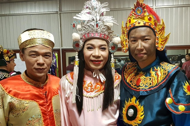 'Mong muon Tao Quan 2019 co format moi, nhung khong dam y kien gi' hinh anh