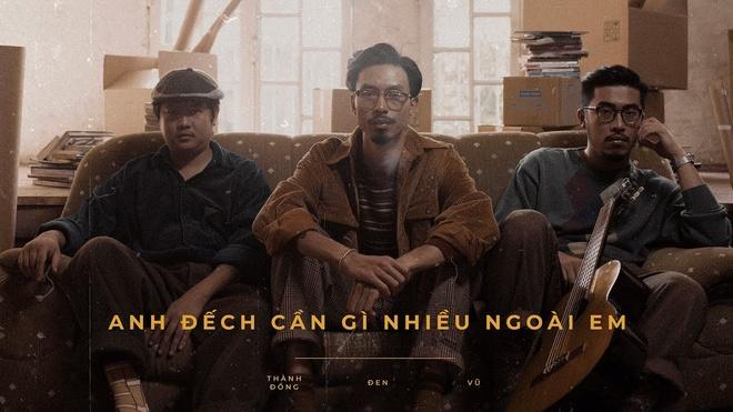 indie 2018 anh 3