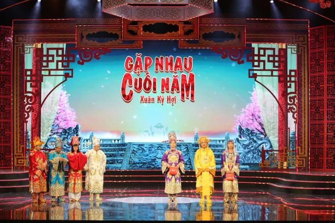 Tao Quan 2019 anh 8