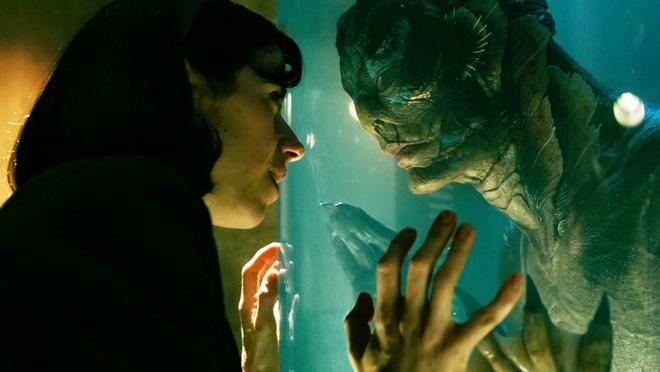 Ket phim 'Titanic', nhan vat Rose mo ve dieu gi? hinh anh 8