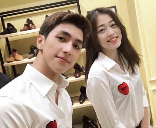 Binh An phu song gio vang VTV, nhung dien xuat lieu da het nhat? hinh anh 1