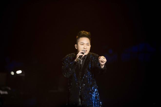 Hong Nhung tren san khau anh 5