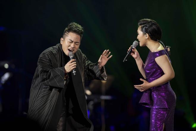 Hong Nhung tren san khau anh 7