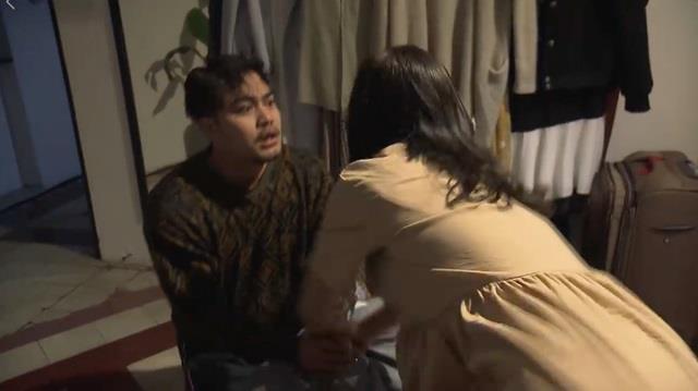Khan gia 'doi' My Soi tro lai khi vai dien moi cua Thu Quynh nhu nhuoc hinh anh 2