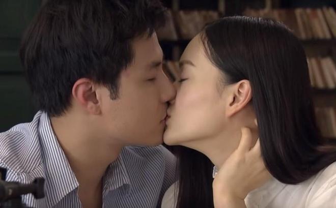 Vi sao 'Nang dau order' khong gay bao nhu 'Song chung voi me chong'? hinh anh 1