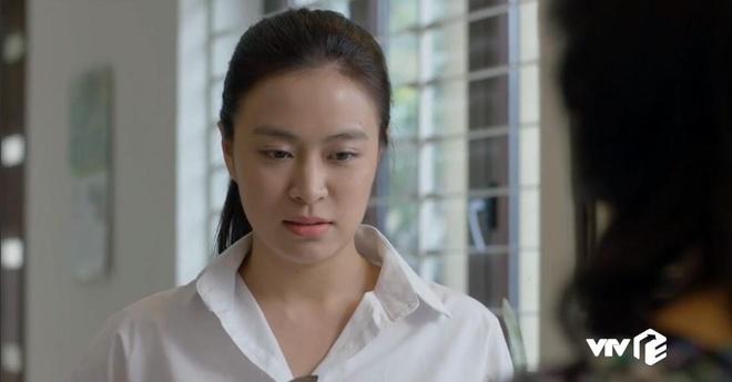 Hoang Thuy Linh anh 2