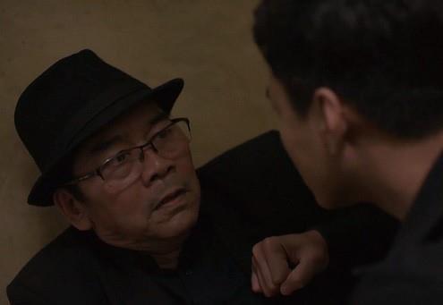 'Me cung' tap 9: Hoang Thuy Linh lieu da het bi che? hinh anh 1