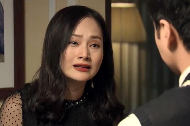 Lan Phuong gay tranh cai khi so sanh showbiz 2 mien Nam - Bac hinh anh 1