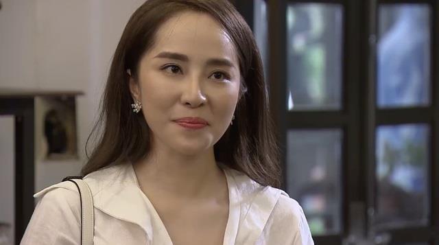 'Ve nha di con' tap 63: Nha chu dong tan tinh Vu nhung bi tu choi hinh anh 2