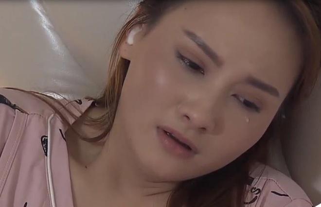 'Ve nha di con' tap 63: Nha chu dong tan tinh Vu nhung bi tu choi hinh anh 1