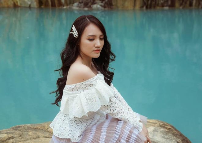 Quan quan Vietnam Idol tro lai de thoat bi kich 'hat mai khong noi'? hinh anh 1
