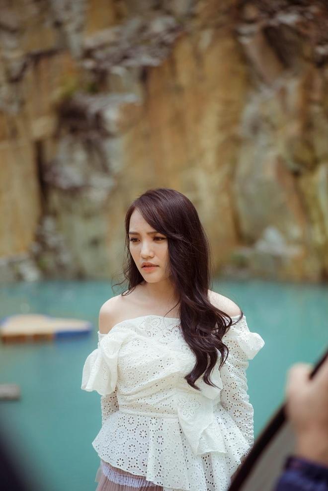 Quan quan Vietnam Idol tro lai de thoat bi kich 'hat mai khong noi'? hinh anh 2