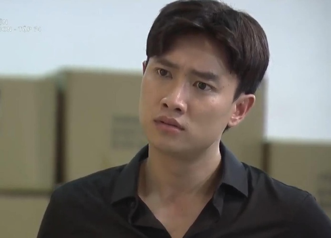 'Ve nha di con' tap 74: Khong chon Nha, Vu phai tra gia hinh anh 1