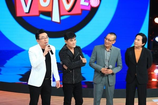 Khán giả tiếc nuối vì ký ức 'Mưa bụi' không trọn vẹn trên sóng VTV