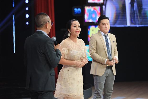 Puka chap nhan lo cat-xe de duoc gap Lam Truong trong Ky uc vui ve hinh anh 2