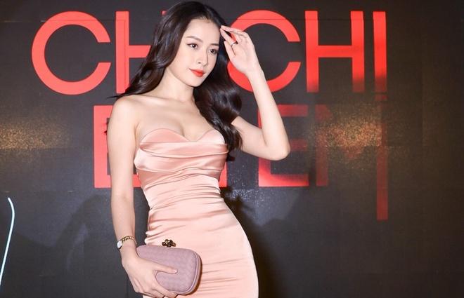 Thanh Hang dong canh nong anh 6