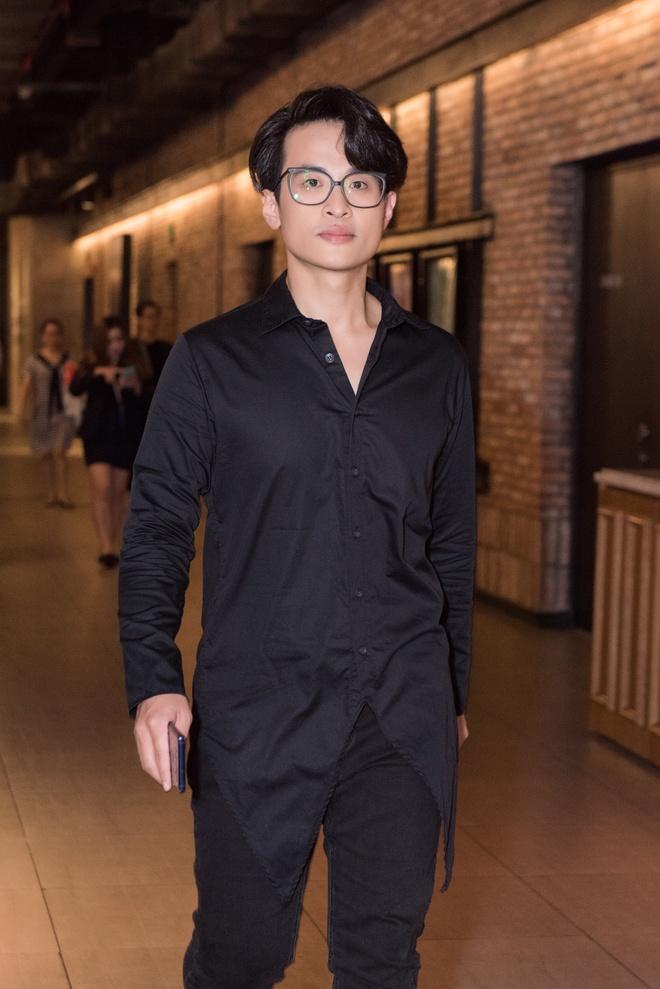 Loat ca khuc cua Phan Manh Quynh duoc Ha Anh Tuan chuyen thanh phim hinh anh 2