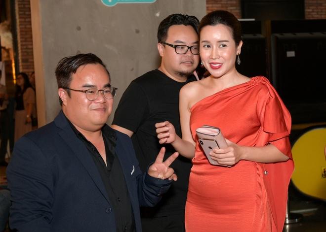 Loat ca khuc cua Phan Manh Quynh duoc Ha Anh Tuan chuyen thanh phim hinh anh 7