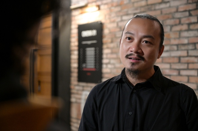 Loat ca khuc cua Phan Manh Quynh duoc Ha Anh Tuan chuyen thanh phim hinh anh 8