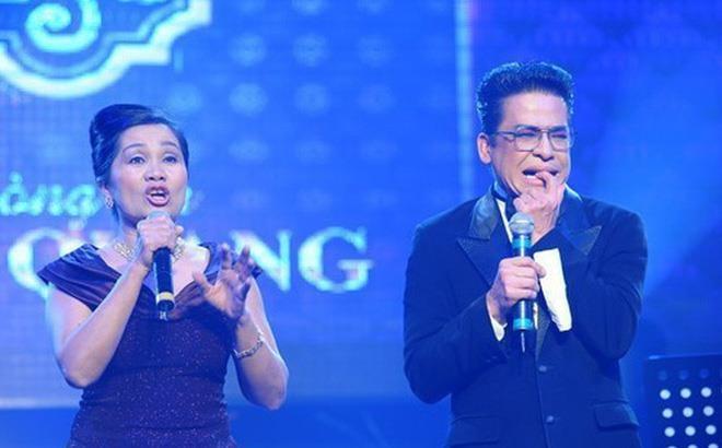 Thanh Bach va Xuan Huong tung dien hai an y nhu the nao? hinh anh