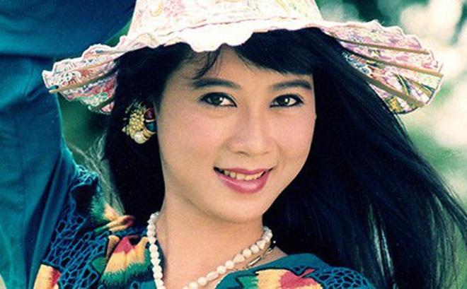 Diem Huong dinh cu o Malaysia hinh anh 2