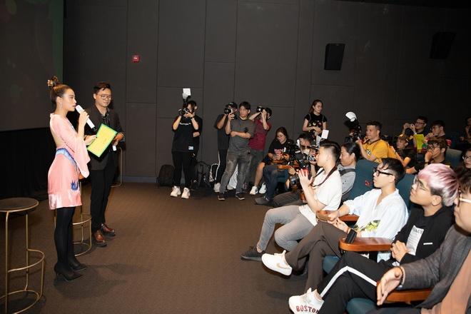 Hoang Thuy Linh nhac den Nhat ky Vang Anh trong MV moi hinh anh 4 SBT_3463_(1).jpg