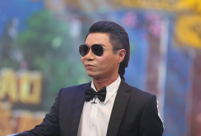 Tao Quan khong con nhung nhieu cau thoai van duoc nhac nho hinh anh 7 tao_quan1.jpg