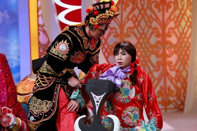 Tao Quan khong con nhung nhieu cau thoai van duoc nhac nho hinh anh 9 taoquan2.jpg