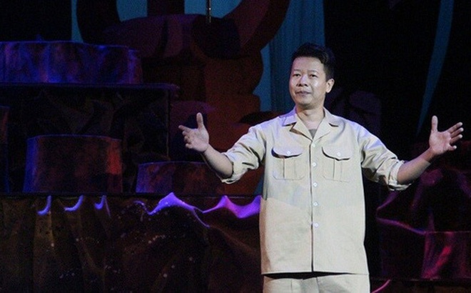 NSUT Vu Manh Dung qua doi, nhac Viet mat mot giong opera hang dau hinh anh 1 photo1582083665114_1582083665270_crop_15820836979181551377048.jpg
