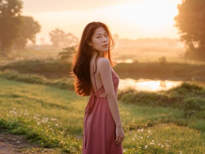 Khi Linh Cao tra loi cau hoi cua Den: 'Em on khong?' hinh anh 1 2_3384_1585757798.jpg