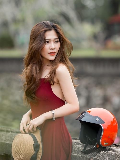 Khi Linh Cao tra loi cau hoi cua Den: 'Em on khong?' hinh anh 3 5_4501_1585757798.jpg