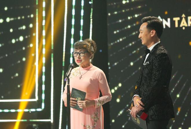 VTV Awards 2020 anh 10