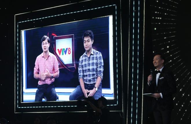 VTV Awards 2020 anh 8