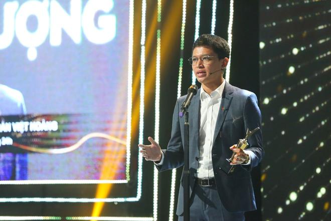 VTV Awards 2020 anh 9