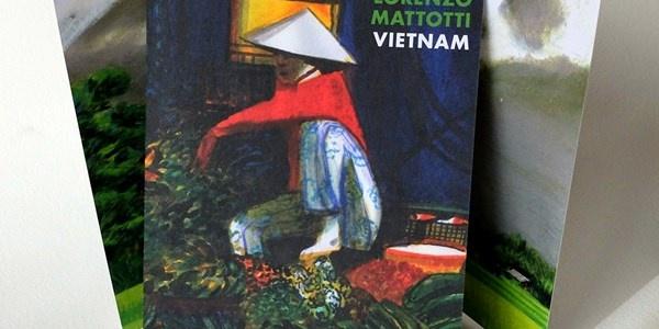 Ngam Viet Nam tuyet dep qua trang sach Louis Vuitton Travel hinh anh