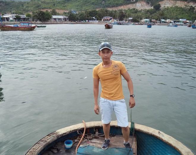 Ninh Thuan - Vung dat day nang gio va cat hinh anh 9