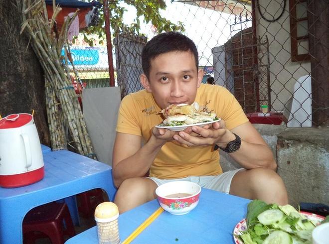 Ninh Thuan - Vung dat day nang gio va cat hinh anh 13