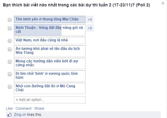 Ninh Thuan - Vung dat day nang gio va cat hinh anh 21 Bình chọn bài dự thi tuần 1 (10-16/11)