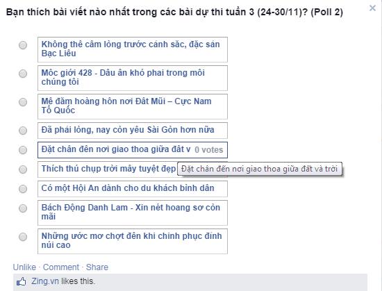 Bach Dong Danh Lam - Xin net hoang so con mai hinh anh 8 Bình chọn bài dự thi tuần 3 (24 - 30/11)