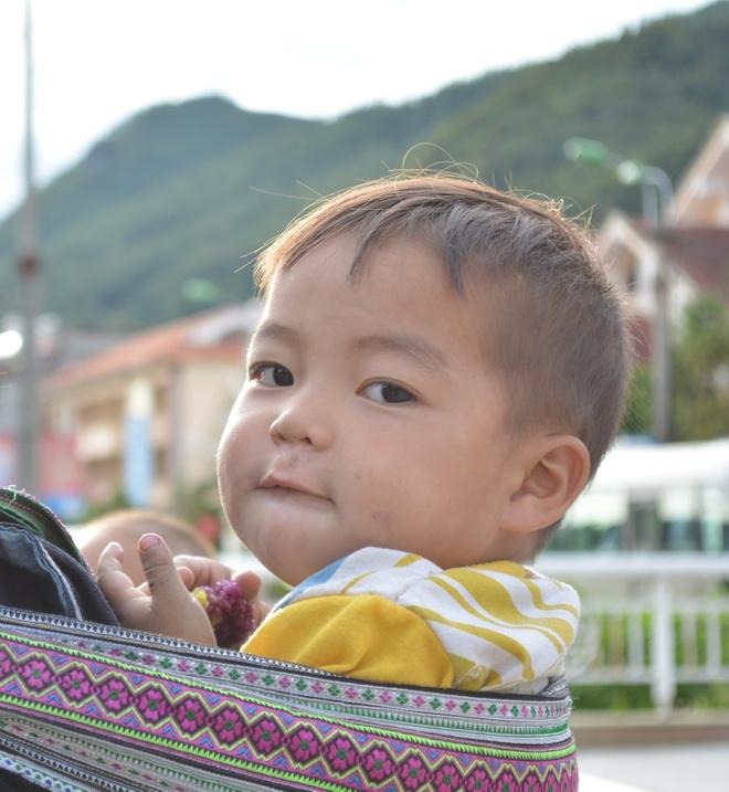 Nhung cau hoi theo suot hanh trinh chinh phuc Fansipan hinh anh 6